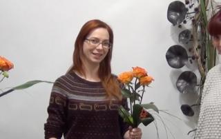 video-3-roses-niveau-1