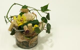 Comment, avec 5 exemples, devenir des PRO du style décoratif actuel, Johanne Martel, Isabel Harrisson